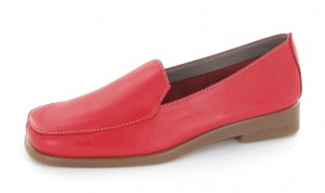 Damen Slipper Berlin