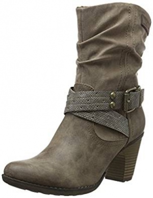 Stiefel 25361 s.Oliver
