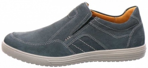Slipper 314210 Jomos