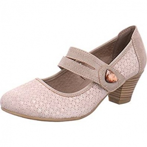 Sp.Pumps 24332 Jana