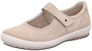 Sp.Slipper 4-00822 Legero