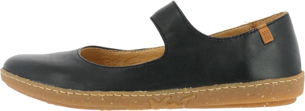 Slipper N5301 elNaturaLista